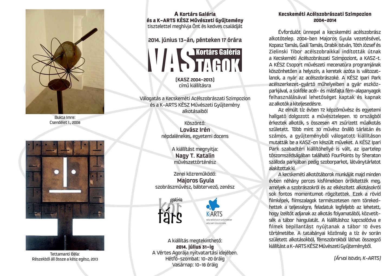 011_kiallitas_vastagok-page2