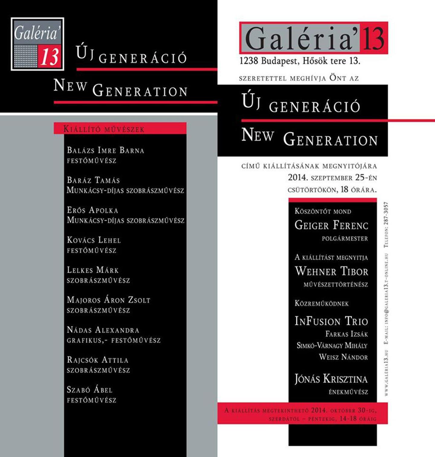 016_uj_generacio_galeria_13