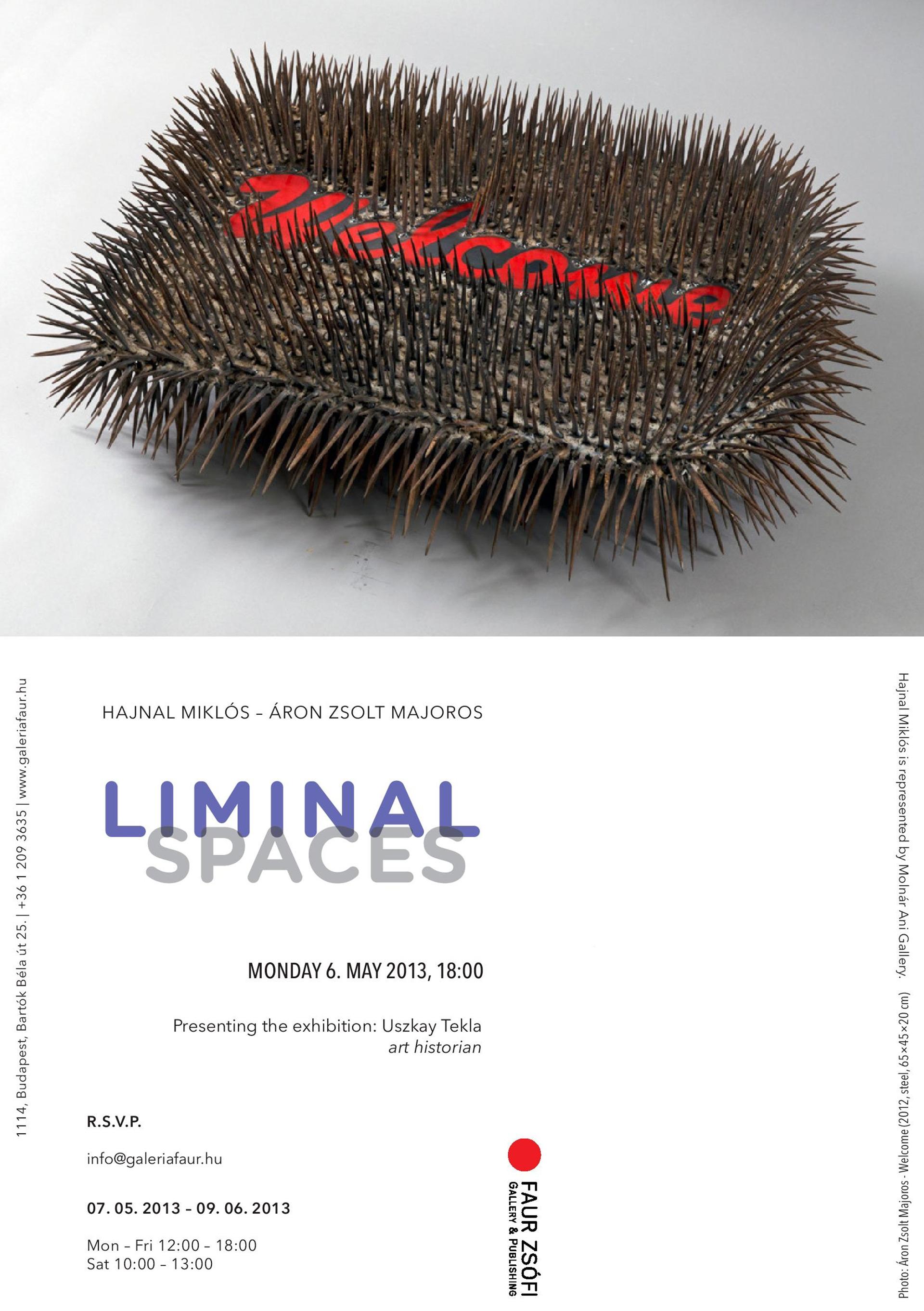 006-liminal_spaces