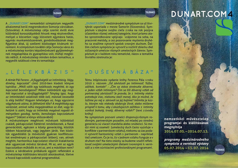 012_dunart_com_4